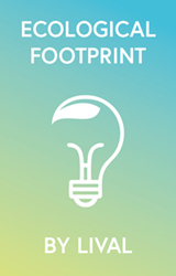 footprint-logo