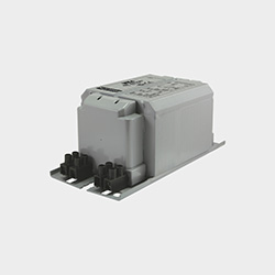 Conventional Ballasts I Discharge Lamps