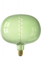 Calex LED-Filament BODEN LED-Lampe Emerald Green | 4W | 130lm | 2000K | dimmbar Preview