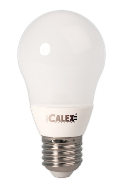 Calex LED GLS-lamp 240V 4.5W