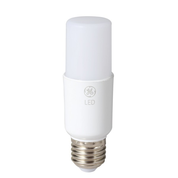 GE LED6/STICK/840/100-240/E27/F 3/15