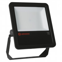 Ledvance FLOODLIGHT 135 135W 4000K IP65 BK Preview