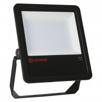 Ledvance FLOODLIGHT 180 180W 6500K IP65 BK