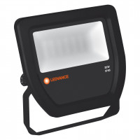 Ledvance FLOODLIGHT 20 20W 3000K IP65 BK