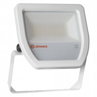 Ledvance FLOODLIGHT 30 30W 3000K IP65 WT Preview