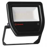 Ledvance FLOODLIGHT 30 30W 6500K IP65 BK Preview