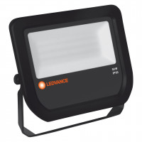 Ledvance FLOODLIGHT 50 50W 3000K IP65 BK Preview