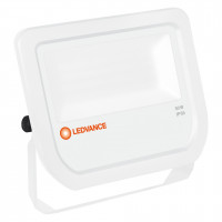 Ledvance FLOODLIGHT 50 50W 3000K IP65 WT