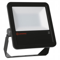 Ledvance FLOODLIGHT 70 70W 3000K IP65 BK