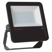 Ledvance FLOODLIGHT 90 90W 3000K IP65 BK