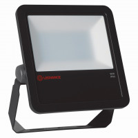 Ledvance FLOODLIGHT 90 90W 6500K IP65 BK