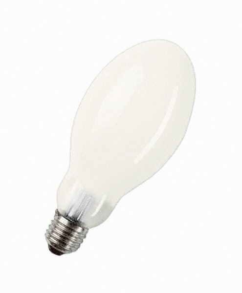 Osram POWERSTAR HQI®-E coated 100 W/WDL CO