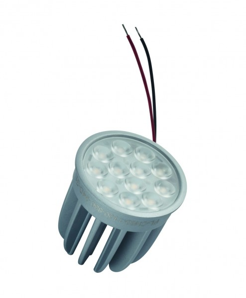 Osram PrevaLED COIN 50 LED Modul G2