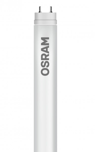 Osram SubstiTUBE Advanced Gen5 27W 830