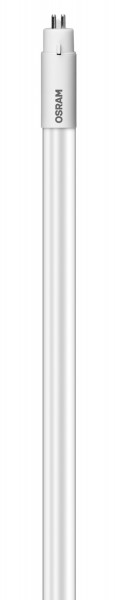 Osram SubstiTUBE T5 Advanced HF 1500mm 25,0W 865 G5