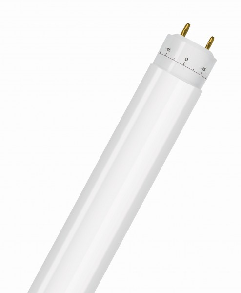 Osram SubstiTUBE T8 Advanced 7,3W 830