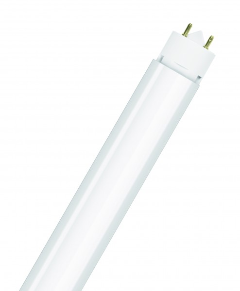 Osram SubstiTUBE T8 Value 8,0W Gen6 830