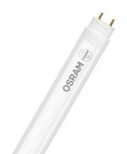 Osram SubstiTUBE T8 Value HF 8,0W 865