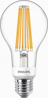 Philips CLA LEDBulb D 12-100W A67 E27 827 CL Preview
