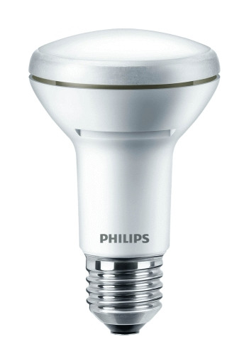 Philips CorePro LEDspotMV ND 2.7-40W 827 R63 36D
