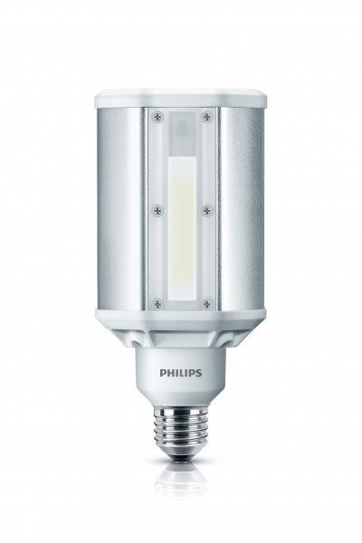 Philips TrueForce LED HIL ND 4400-33W E27 740 FR